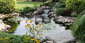Tuinmeubelen te koop mijn tuinmeubelen for Kleine tuinvijver